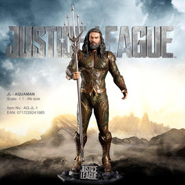 ZJL Aquaman.jpg
