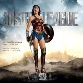 ZJL Wonderwoman.jpg