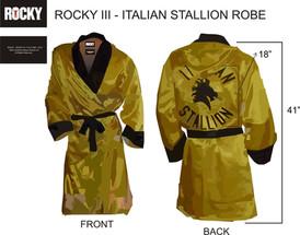ROCKY III - ITALIAN STALLION ROBEa.jpg