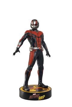Ant-Man_1.jpg