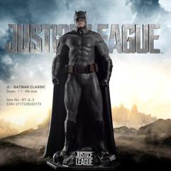 ZJL Batman Classic (2)1.jpg