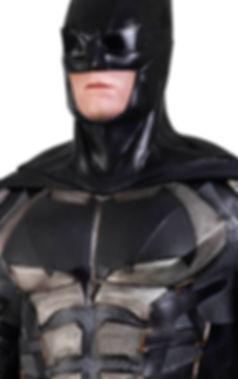 Bat_Tac_webpicture_h_02.jpg
