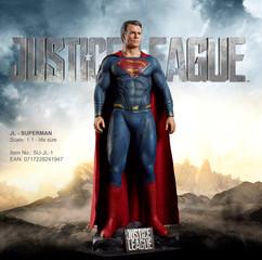 ZJL Superman.jpg