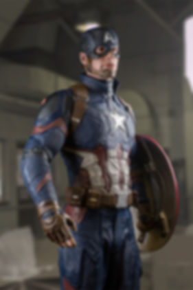 captain-america-civil-war-life-size-1-1-