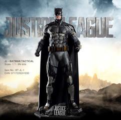 ZJL Batman Tactical.jpg