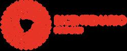 logo bicentenario-01-01-01