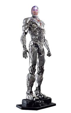 Cyborg_webpicture_02.jpg