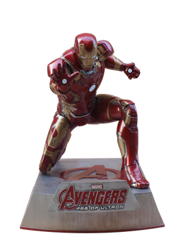 Ironman kneeling from all view (8).png