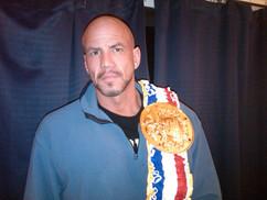 tommy morrison with belt1.jpg