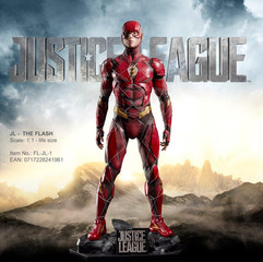 ZJL Flash.jpg