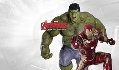 avengers-age-of-ultron.jpg