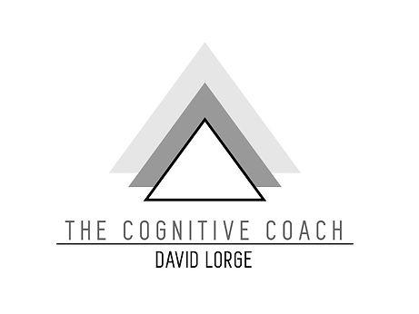 CC-logo-2-(test).jpg
