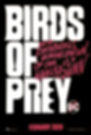 Birds of prey.jpeg