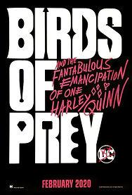 Birds of prey.jpeg