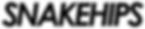 Snakehips Logo