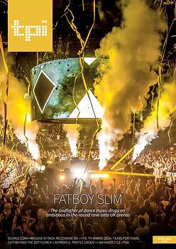 TPI - Fatboy Slim