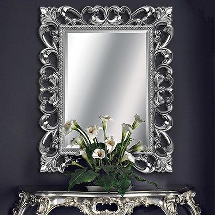 Зеркало 01-00175
