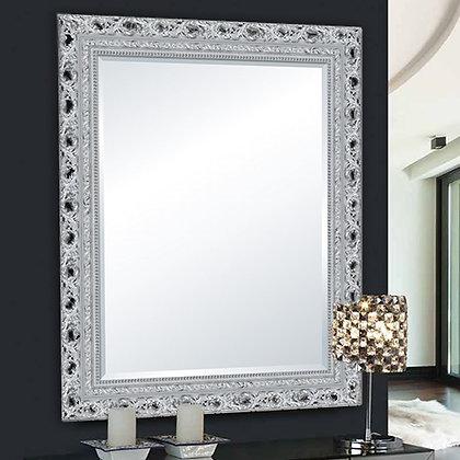 Зеркало  Premium 07-00021