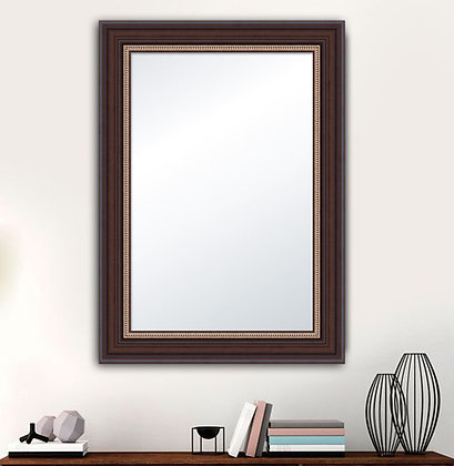 Зеркало 01-00090