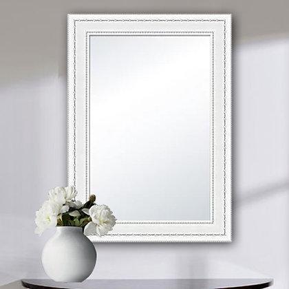 Зеркало «Марсель» 01-00222