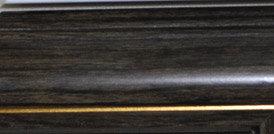 Багет П 190-04