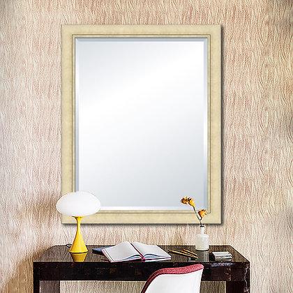 Зеркало «Барлетто» 07-00014