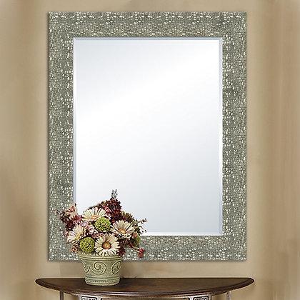 Зеркало «Кальетто» 07-00003