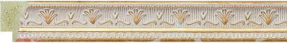 Багет П 147-03
