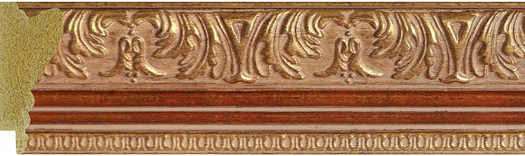 Багет П 155-03