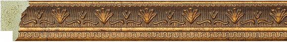Багет П 147-02