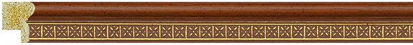 Багет П 129-07