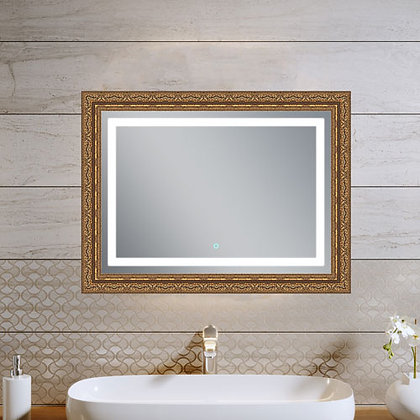 Зеркало 01-00312