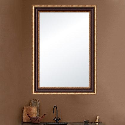 Зеркало 01-00093