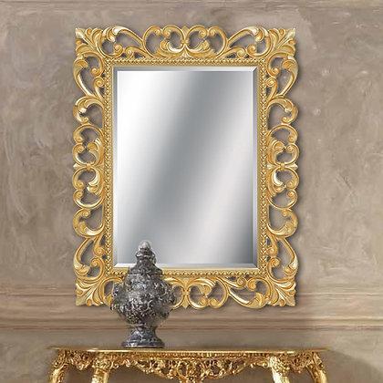 Зеркало 01-00174