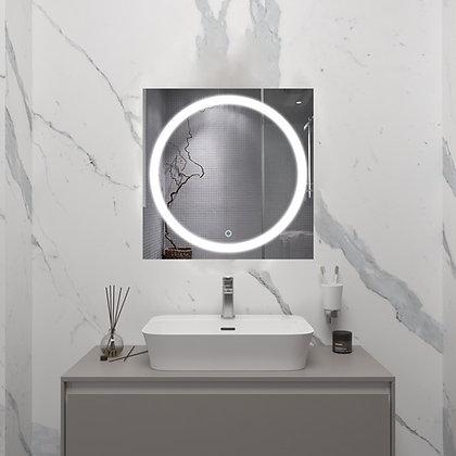 Зеркало с подсветкой 01-00278