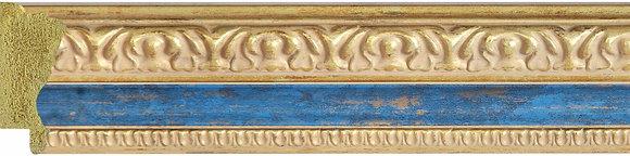 Багет П 153-03