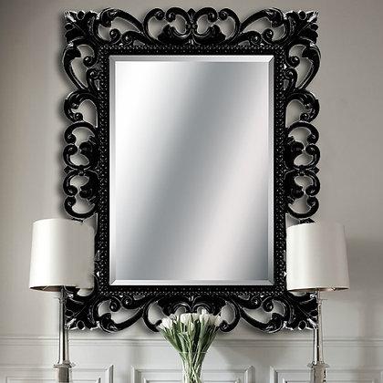 Зеркало 01-00177