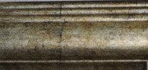 Багет П 190-03