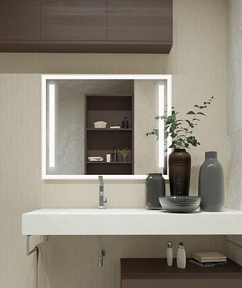 Зеркало 01-00308