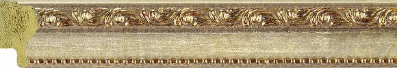 Багет П-247-01