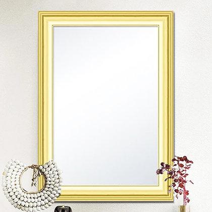 Зеркало «Лоренц» 01-00214
