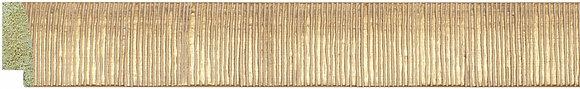 Багет П 145-03