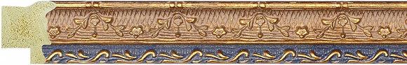Багет П 154-07