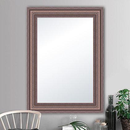 Зеркало 01-00091