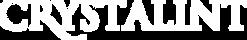 лого2веб.png