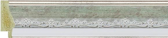 Багет П 159-05