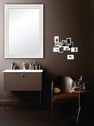 Зеркало 01-00086