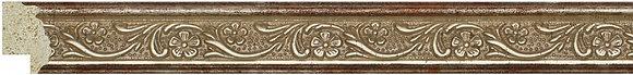 Багет П 156-04