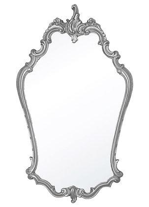 Зеркало 01-00191