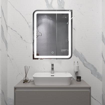Зеркало с подсветкой 01-00276